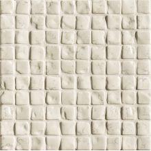 Мозаика гранит керамический G30476 MEMENTO MOSAICO Asiago (3x3) 30x30 см