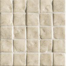 Мозаика гранит керамический G30482 MEMENTO MOSAICO Cortina (6x6) 30x30 см