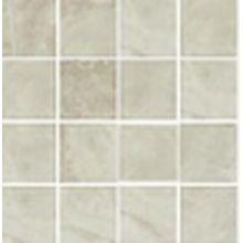 Мозаика керамическая полированная MARBLES MALLA AREZZO Crema (7х7) 30x30 см