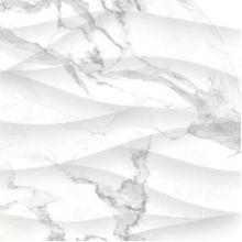 Плитка керамическая G2040A CALACATTA VI.AMBRA RETT. 60х60 см