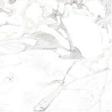Плитка керамическая G2039A CALACATTA VI.LAPP.RETT. 60х60 см