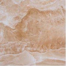 Плитка керамическая напольная RESORT YP5610 Beige 60x60 см