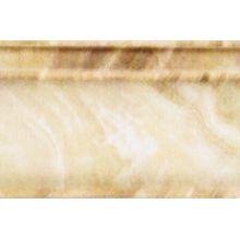 Плинтус керамический RESORT YX2990 Z.Resort Iris 20x30 см