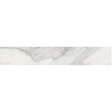 Гранит керамический WE01EAM WHITE EXPERIENCE Apuano LIST.MIX 20x120 см