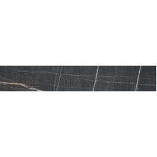 Гранит керамический MB04EAM MARBLE EXPERIENCE Sahara Noir LIST.MIX 120x20 см