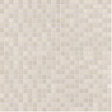 COLOR NOW BEIGE MICROMOSAICO