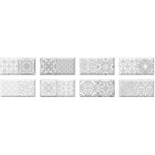 Ivanna BN Decor Mix BX плитка настенная 10x20