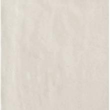 Triana Blanco плитка настенная 15x15