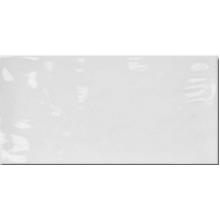 Artisan Blanco плитка настенная 10x20