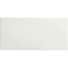 Artisan Blanco Mate плитка настенная 10x20