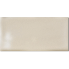 Artisan Hueso плитка настенная 10x20