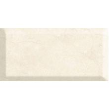 Base Crema Marfil плитка настенная 10x20