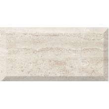Base Roma плитка настенная 10x20