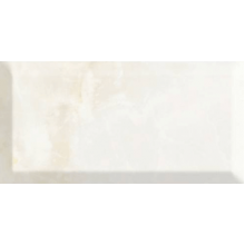 Base Turin плитка настенная 10x20