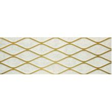 Aspire Single Ivory Gold 30x90