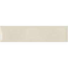 Crema плитка настенная 7.5x30
