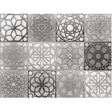 D.Arles Blanco декор настенный 7.5x30
