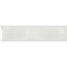 Perla плитка настенная 7.5x30