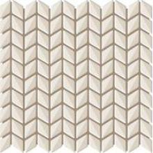 Мозаика MOSAICO SMART SAND 31*29,6