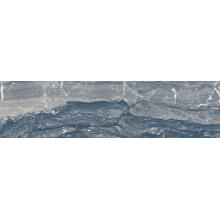 Гранит керамический 110007 CASTLE Prague LAP.RET. 60x120 см
