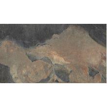 Гранит керамический 109010 HIGH LINE Liberty LAP.RET. 60x120 см