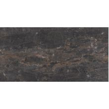 Airslate Forest 120x240x0,2/0,4