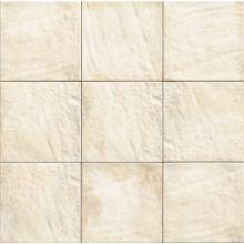 Forli White 20x20
