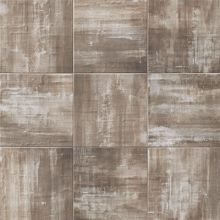 ETRUSCO BROWN 20*20