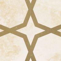 05 Classic Magic Tile 60x60