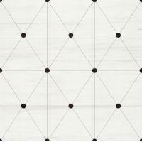 15 Classic Magic Tile 60x60 (Tiffany)