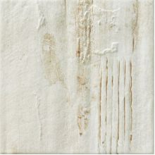 Craft Blanco 20x20