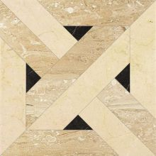 06 Modern Magic Tile 60x60
