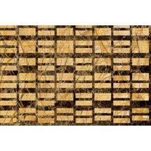 40 Modern Magic Tile (Sonata Dark) 50x100