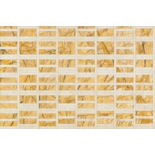 41 Modern Magic Tile (Sonata Beige) 50x100