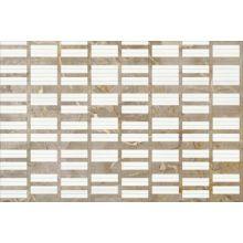 42 Modern Magic Tile (Sonata White) 50x100