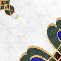 19 Classic Magic Tile 60x60