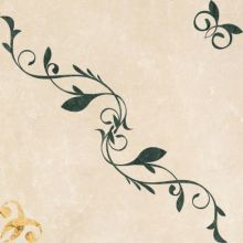 20 Classic Magic Tile 60x60 (Vines)