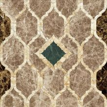 22 Classic Magic Tile 60x60 (Bizantine)