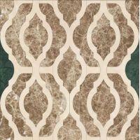 34 Classic Magic Tile 60x60 (Baroque)
