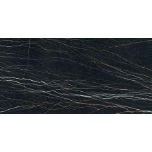 Prexious Rex Thunder Night Glossy 60x120