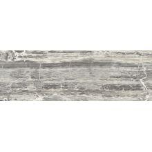 I Marmi Marble Gray 6mm Glossy 80x240