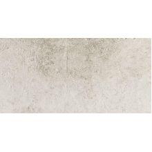 La Roche Blanc Anticato Naturale 40x80