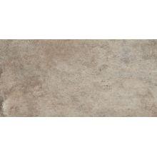 La Roche Ecru Anticato Naturale 60x120