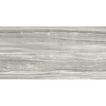 Prexious Pearl Attra 6mm Glossy Ret 120x280