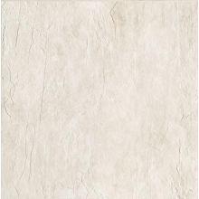 Ardoise Blanc Matte 80x80