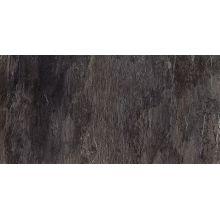 Ardoise Noir Matte 40x80