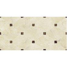 25*50 Crown Marfil плитка настенная
