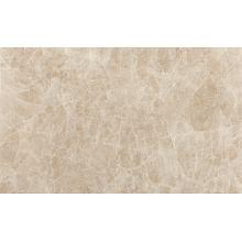 Atrium Giona Crema плитка настенная 55x33.3