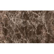 Atrium Giona Marron плитка настенная 55.x33.3