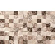 Atrium RLV Giona Crema плитка настенная 55x33.3